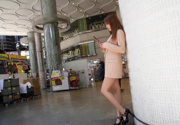 AV女優 愛乃なみ 高画質なセックス画像100枚 まんこ  無修正 ヌード クリトリス エロ画像002a.jpg