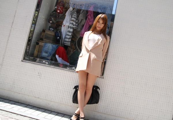 AV女優 愛乃なみ 高画質なセックス画像100枚 まんこ  無修正 ヌード クリトリス エロ画像005a.jpg