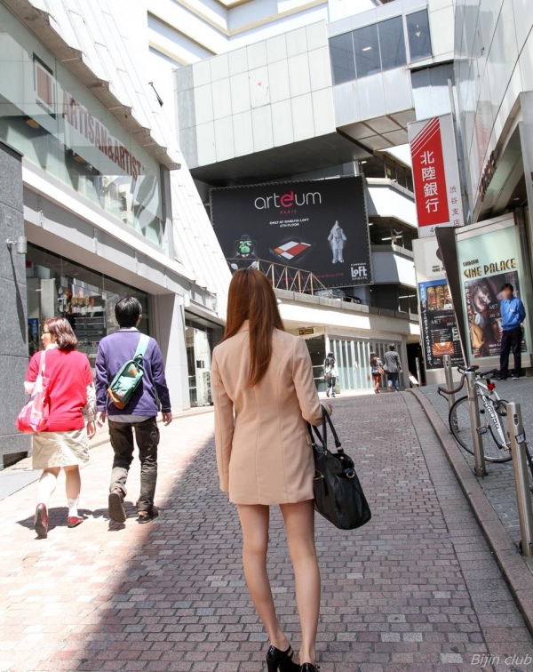 AV女優 愛乃なみ 高画質なセックス画像100枚 まんこ  無修正 ヌード クリトリス エロ画像007a.jpg