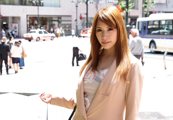 AV女優 愛乃なみ 高画質なセックス画像100枚 まんこ  無修正 ヌード クリトリス エロ画像008a.jpg