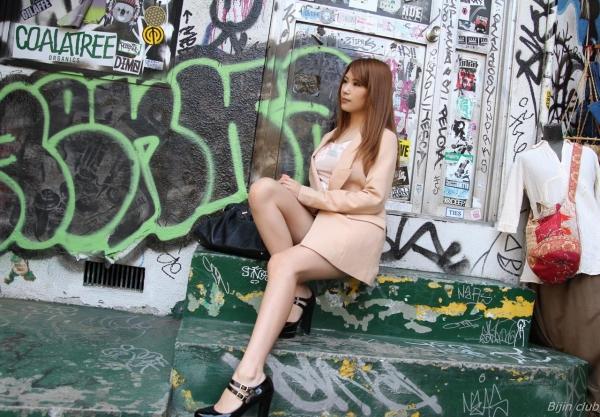 AV女優 愛乃なみ 高画質なセックス画像100枚 まんこ  無修正 ヌード クリトリス エロ画像010a.jpg