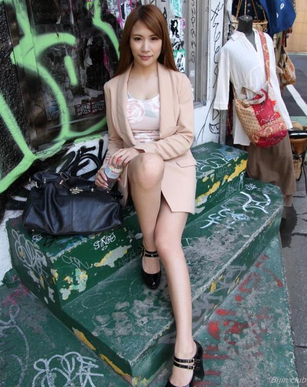 AV女優 愛乃なみ 高画質なセックス画像100枚 まんこ  無修正 ヌード クリトリス エロ画像011a.jpg