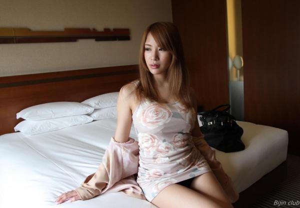 AV女優 愛乃なみ 高画質なセックス画像100枚 まんこ  無修正 ヌード クリトリス エロ画像022a.jpg
