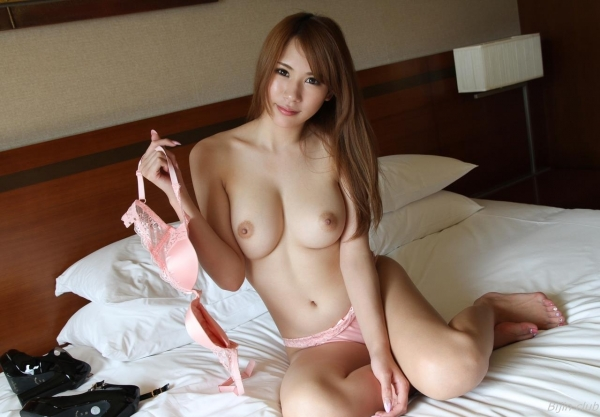 AV女優 愛乃なみ 高画質なセックス画像100枚 まんこ  無修正 ヌード クリトリス エロ画像062a.jpg