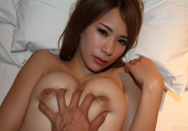 愛乃なみ 画像 082