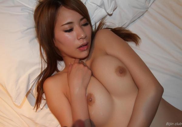愛乃なみ 画像 099