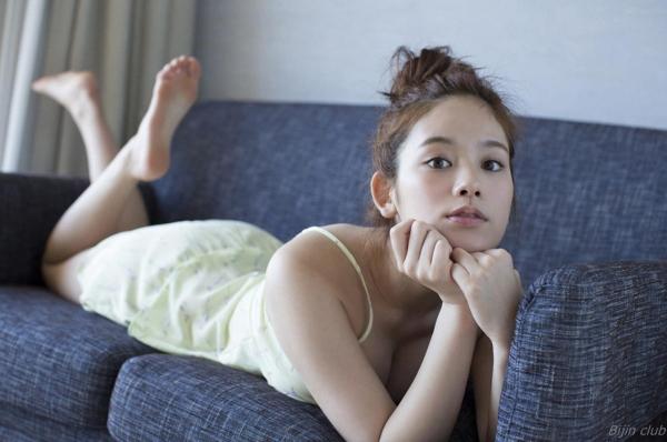 グラビアアイドル 筧美和子(かけいみわこ)美白の巨乳が眩しい水着エロ画像60枚 アイコラ ヌード おっぱい お尻 エロ画像026a.jpg
