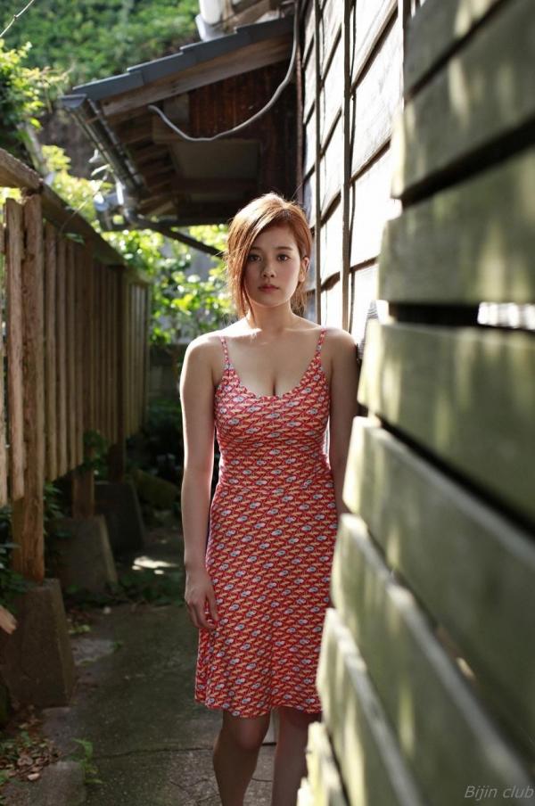グラビアアイドル 筧美和子(かけいみわこ)美白の巨乳が眩しい水着エロ画像60枚 アイコラ ヌード おっぱい お尻 エロ画像037a.jpg