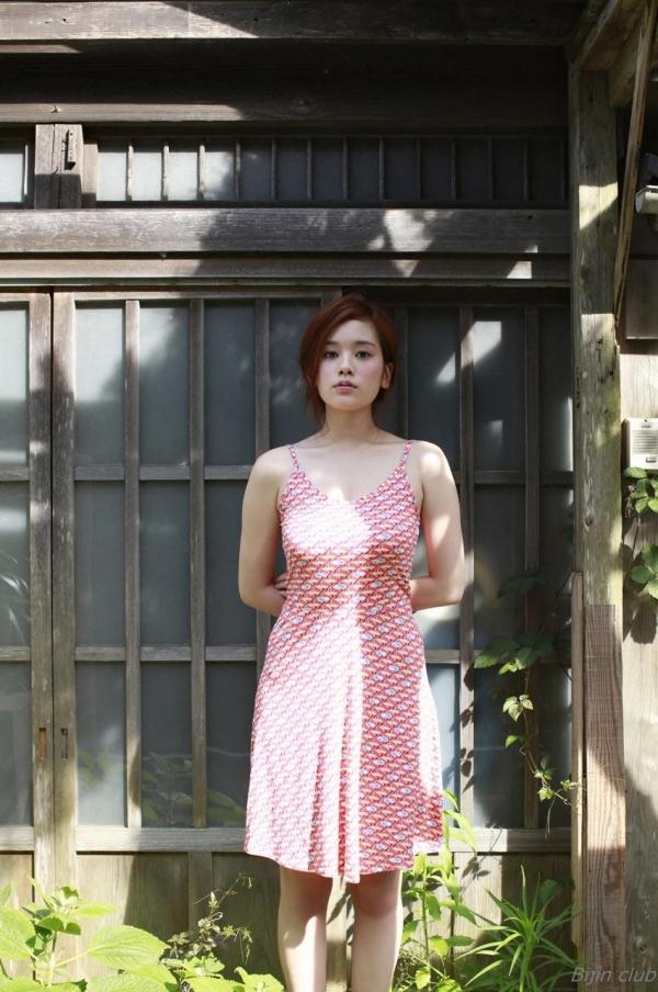 グラビアアイドル 筧美和子(かけいみわこ)美白の巨乳が眩しい水着エロ画像60枚 アイコラ ヌード おっぱい お尻 エロ画像038a.jpg