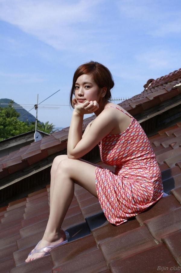 グラビアアイドル 筧美和子(かけいみわこ)美白の巨乳が眩しい水着エロ画像60枚 アイコラ ヌード おっぱい お尻 エロ画像039a.jpg