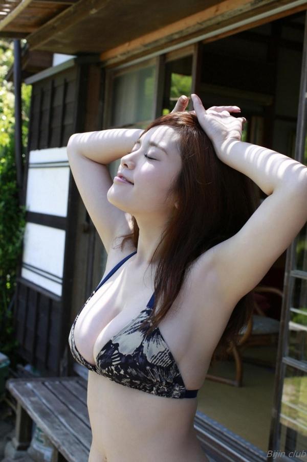 グラビアアイドル 筧美和子(かけいみわこ)美白の巨乳が眩しい水着エロ画像60枚 アイコラ ヌード おっぱい お尻 エロ画像040a.jpg