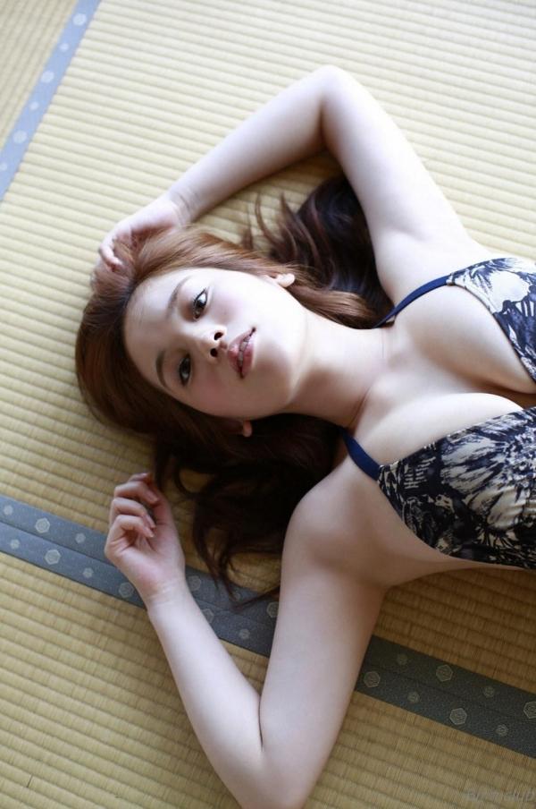 グラビアアイドル 筧美和子(かけいみわこ)美白の巨乳が眩しい水着エロ画像60枚 アイコラ ヌード おっぱい お尻 エロ画像051a.jpg