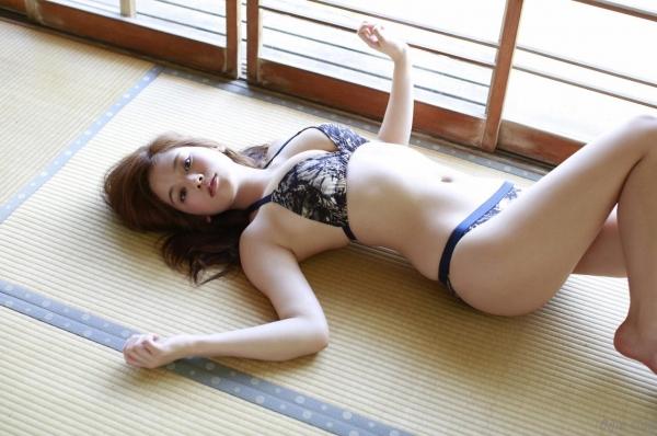 グラビアアイドル 筧美和子(かけいみわこ)美白の巨乳が眩しい水着エロ画像60枚 アイコラ ヌード おっぱい お尻 エロ画像054a.jpg