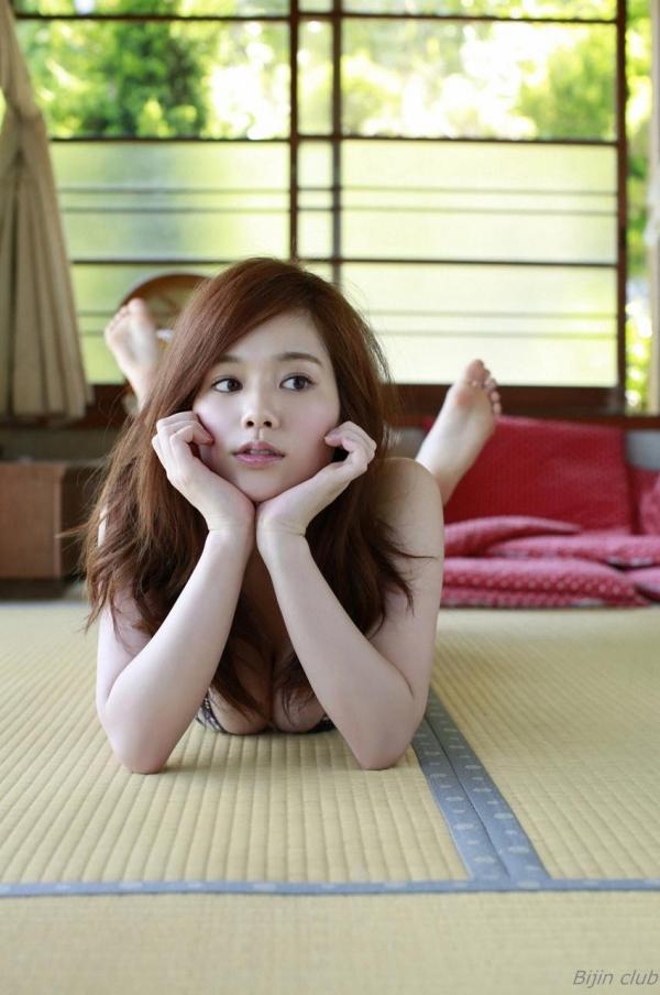 グラビアアイドル 筧美和子(かけいみわこ)美白の巨乳が眩しい水着エロ画像60枚 アイコラ ヌード おっぱい お尻 エロ画像056a.jpg