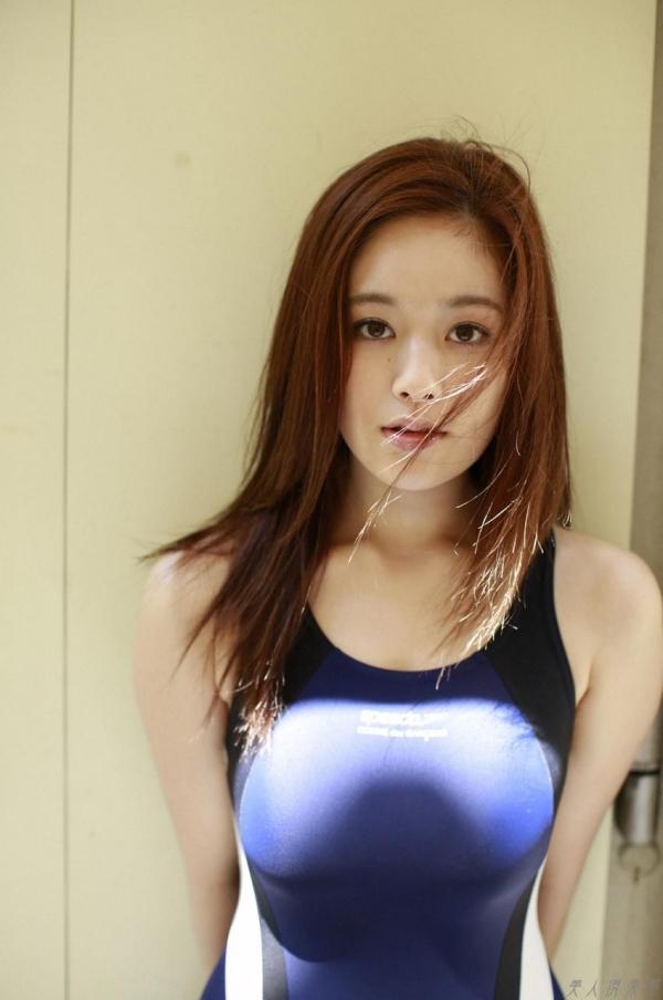 グラビアアイドル 筧美和子(かけいみわこ)Hカップ爆乳!水着グラビア画像60枚 アイコラ ヌード おっぱい お尻 エロ画像003a.jpg