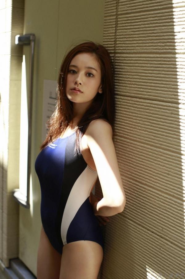 グラビアアイドル 筧美和子(かけいみわこ)Hカップ爆乳!水着グラビア画像60枚 アイコラ ヌード おっぱい お尻 エロ画像004a.jpg