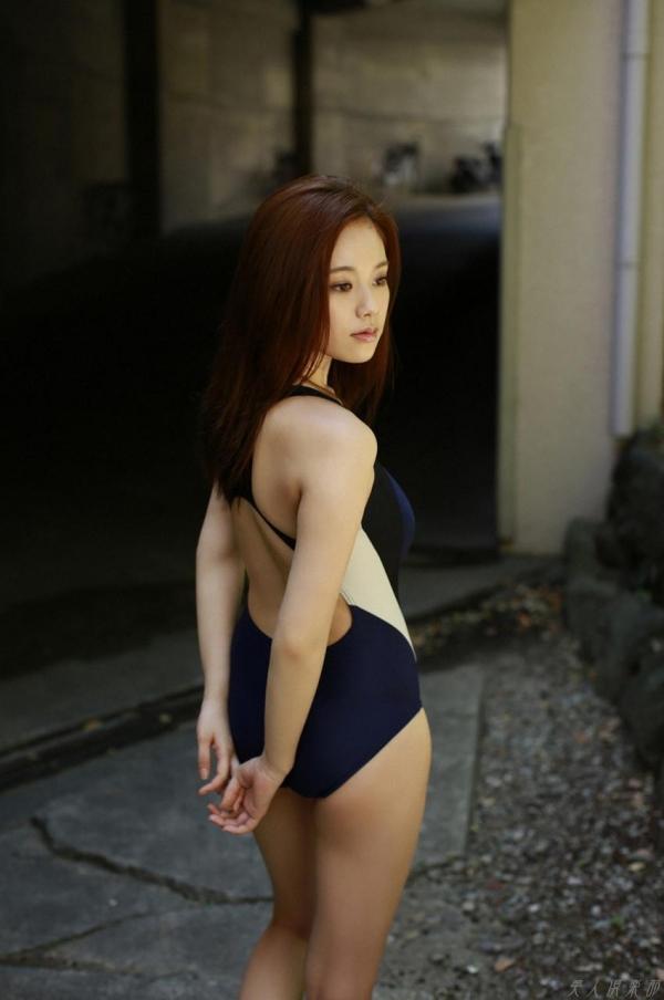 グラビアアイドル 筧美和子(かけいみわこ)Hカップ爆乳!水着グラビア画像60枚 アイコラ ヌード おっぱい お尻 エロ画像006a.jpg