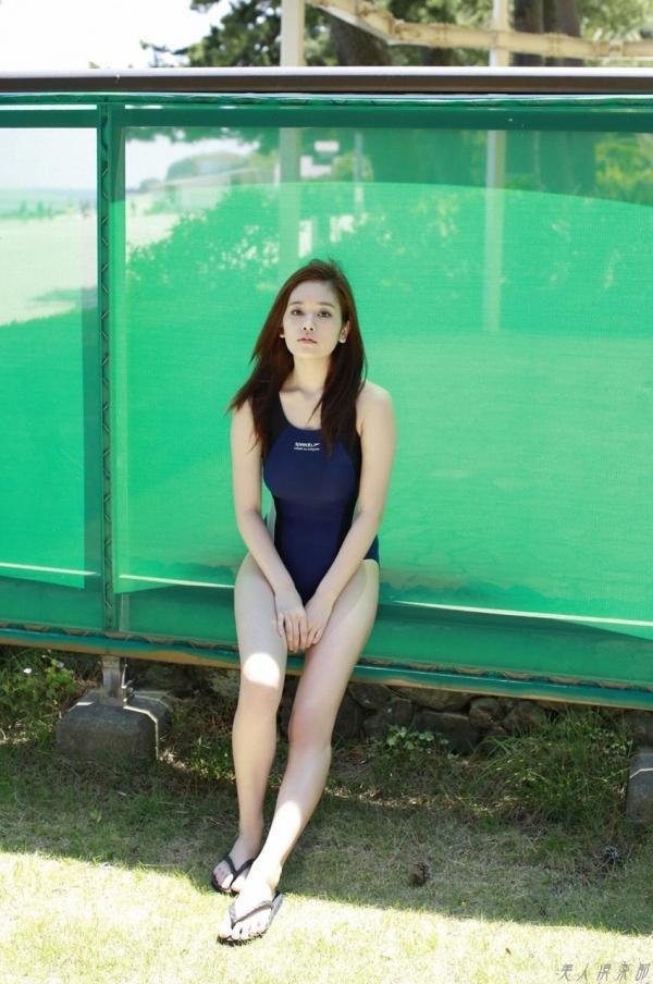 グラビアアイドル 筧美和子(かけいみわこ)Hカップ爆乳!水着グラビア画像60枚 アイコラ ヌード おっぱい お尻 エロ画像013a.jpg