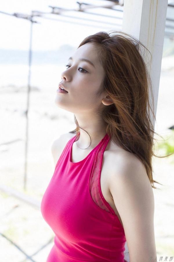 グラビアアイドル 筧美和子(かけいみわこ)Hカップ爆乳!水着グラビア画像60枚 アイコラ ヌード おっぱい お尻 エロ画像020a.jpg