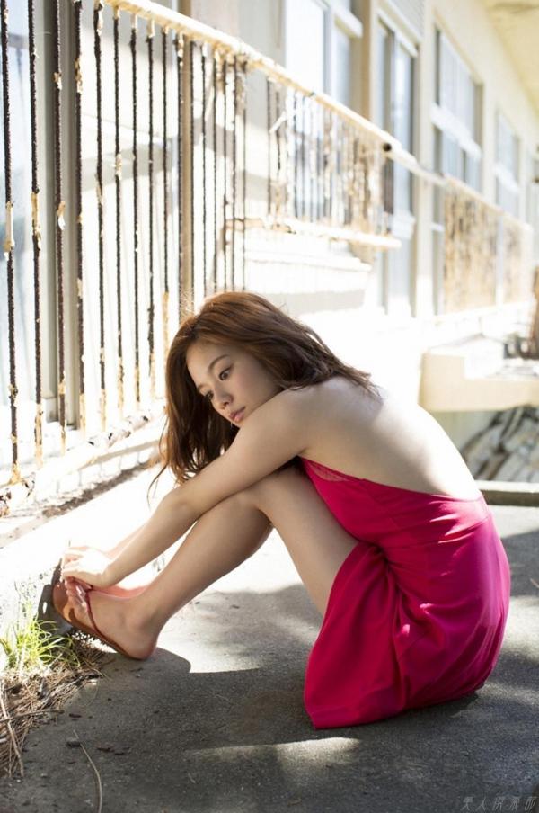グラビアアイドル 筧美和子(かけいみわこ)Hカップ爆乳!水着グラビア画像60枚 アイコラ ヌード おっぱい お尻 エロ画像021a.jpg