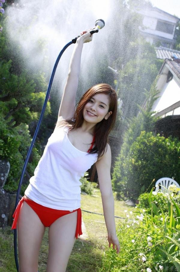 グラビアアイドル 筧美和子(かけいみわこ)Hカップ爆乳!水着グラビア画像60枚 アイコラ ヌード おっぱい お尻 エロ画像028a.jpg