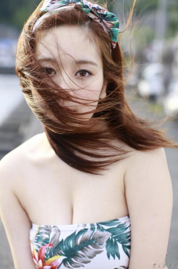 グラビアアイドル 筧美和子(かけいみわこ)Hカップ爆乳!水着グラビア画像60枚 アイコラ ヌード おっぱい お尻 エロ画像055a.jpg