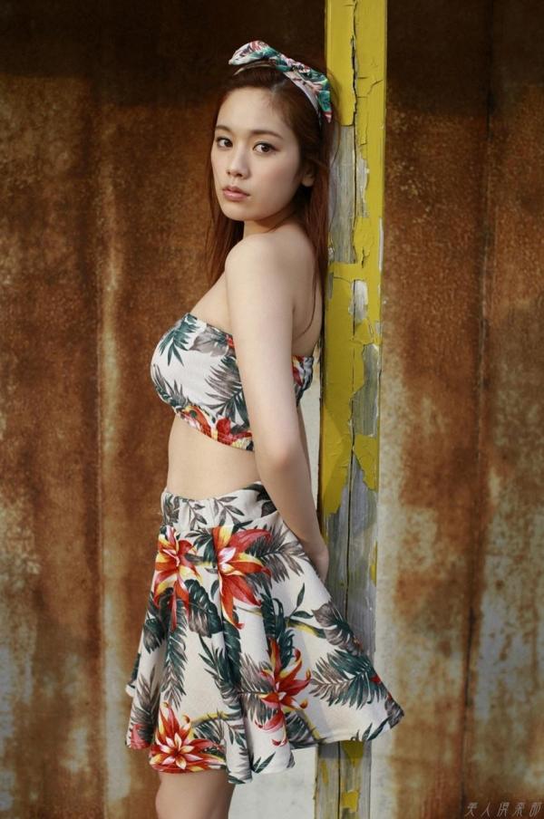 グラビアアイドル 筧美和子(かけいみわこ)Hカップ爆乳!水着グラビア画像60枚 アイコラ ヌード おっぱい お尻 エロ画像061a.jpg