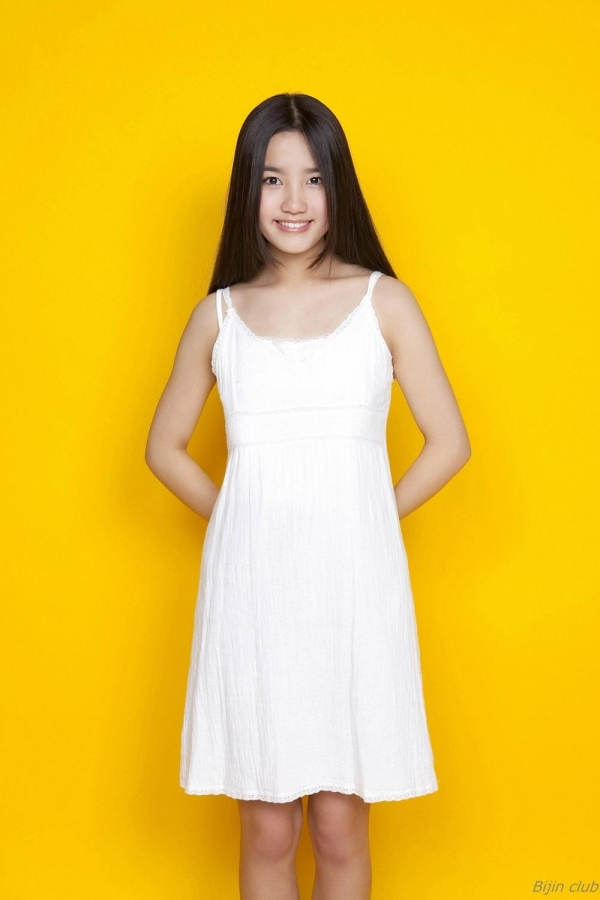 AKB48 加藤玲奈 島田晴香 かわいいアイドル画像88枚 アイコラ ヌード おっぱい お尻 エロ画像a005a.jpg