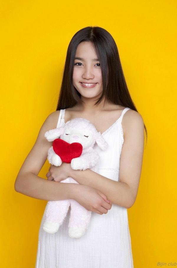 AKB48 加藤玲奈 島田晴香 かわいいアイドル画像88枚 アイコラ ヌード おっぱい お尻 エロ画像a006a.jpg