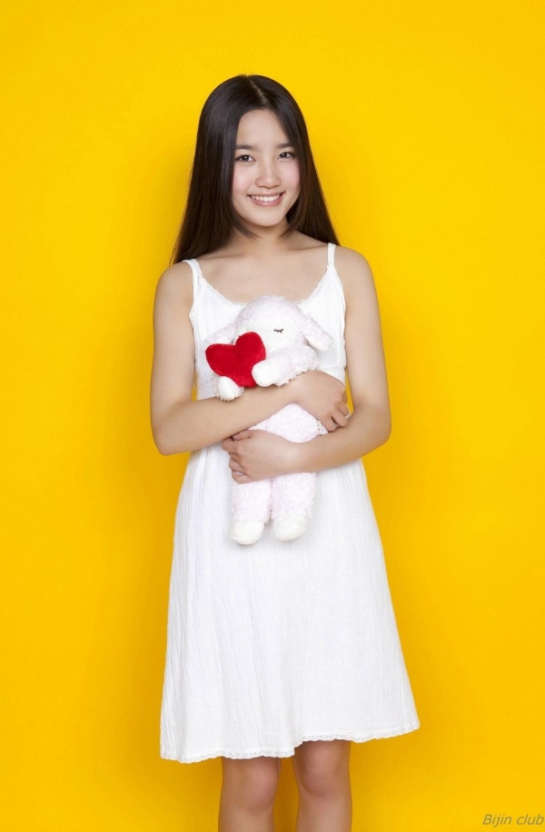 AKB48 加藤玲奈 島田晴香 かわいいアイドル画像88枚 アイコラ ヌード おっぱい お尻 エロ画像a008a.jpg