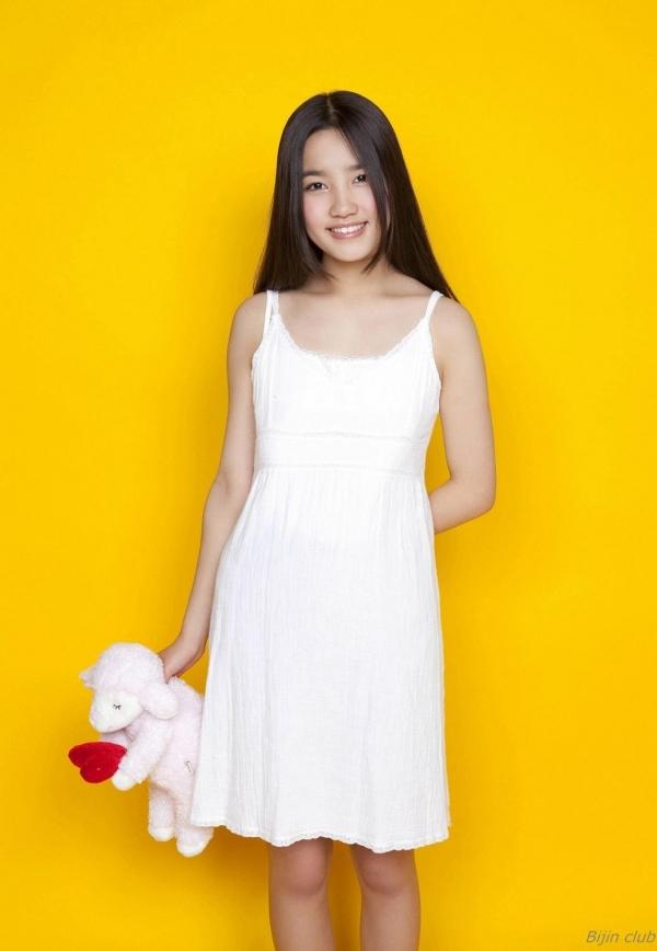 AKB48 加藤玲奈 島田晴香 かわいいアイドル画像88枚 アイコラ ヌード おっぱい お尻 エロ画像a009a.jpg