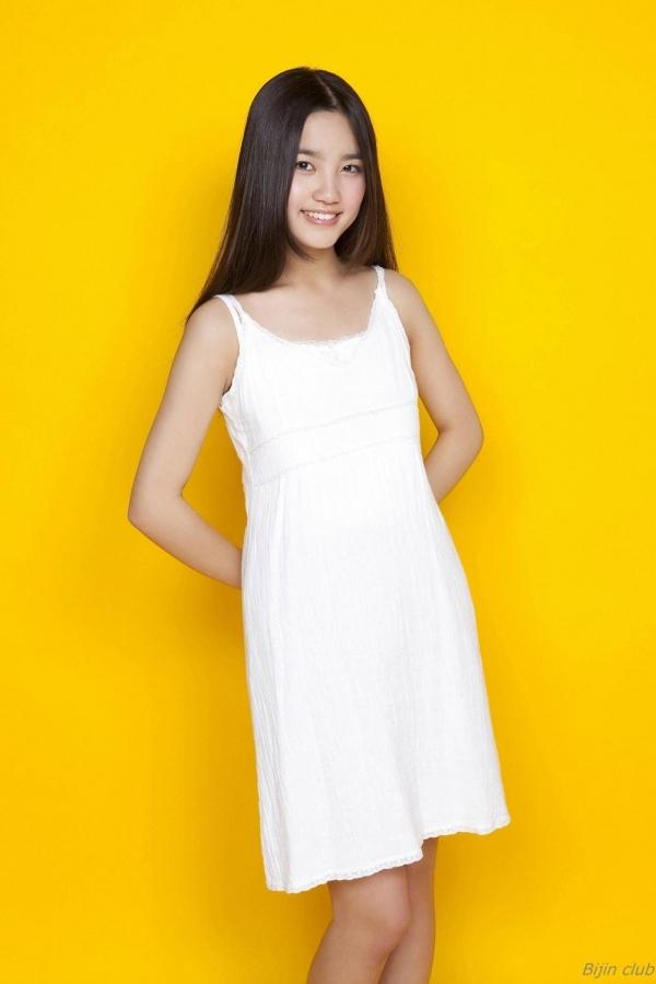 AKB48 加藤玲奈 島田晴香 かわいいアイドル画像88枚 アイコラ ヌード おっぱい お尻 エロ画像a011a.jpg