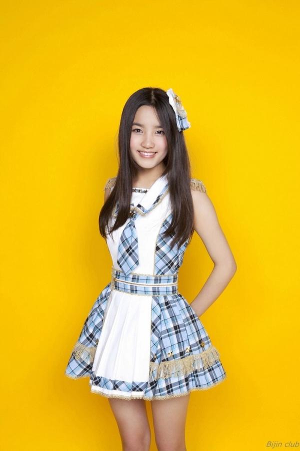 AKB48 加藤玲奈 島田晴香 かわいいアイドル画像88枚 アイコラ ヌード おっぱい お尻 エロ画像a013a.jpg