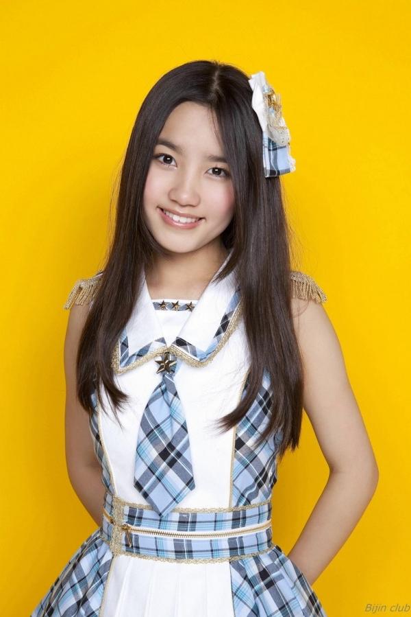 AKB48 加藤玲奈 島田晴香 かわいいアイドル画像88枚 アイコラ ヌード おっぱい お尻 エロ画像a014a.jpg