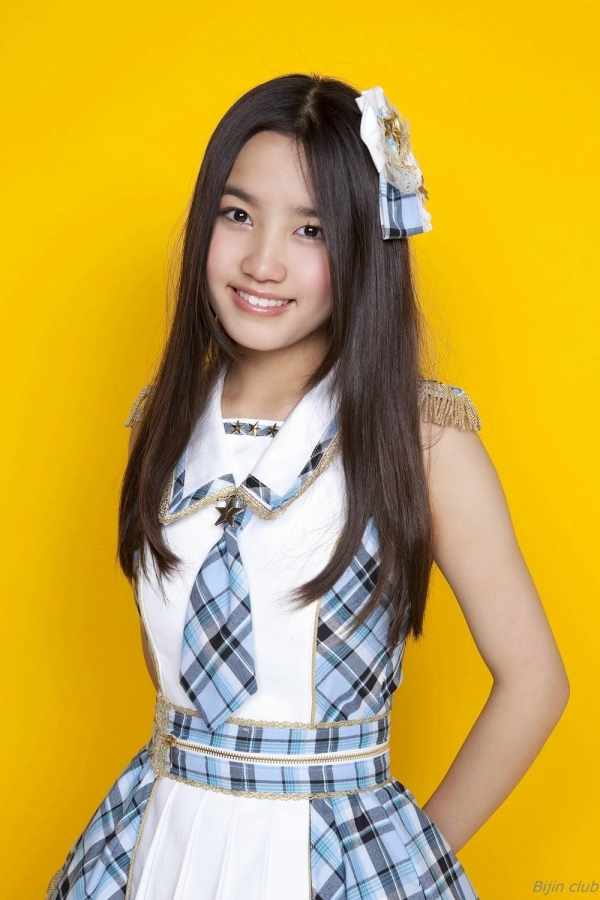 AKB48 加藤玲奈 島田晴香 かわいいアイドル画像88枚 アイコラ ヌード おっぱい お尻 エロ画像a015a.jpg