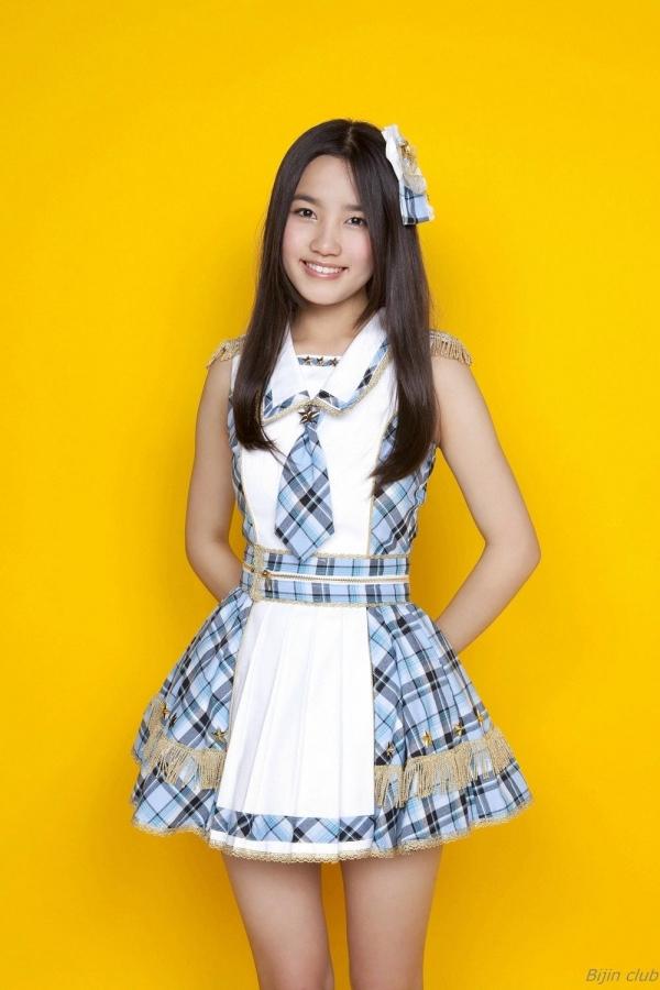 AKB48 加藤玲奈 島田晴香 かわいいアイドル画像88枚 アイコラ ヌード おっぱい お尻 エロ画像a016a.jpg