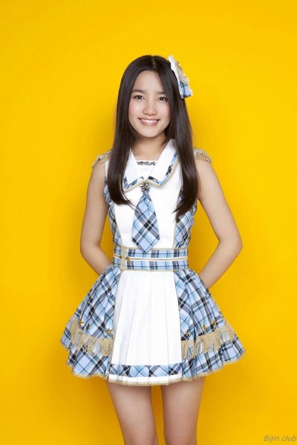 AKB48 加藤玲奈 島田晴香 かわいいアイドル画像88枚 アイコラ ヌード おっぱい お尻 エロ画像a017a.jpg