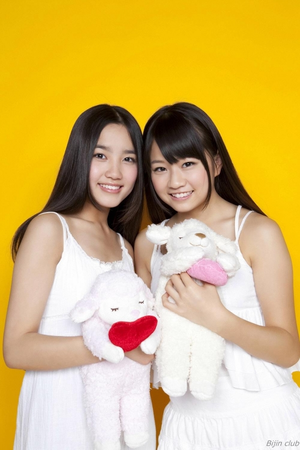 AKB48 加藤玲奈 島田晴香 かわいいアイドル画像88枚 アイコラ ヌード おっぱい お尻 エロ画像a020a.jpg