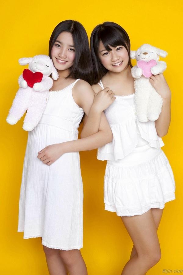 AKB48 加藤玲奈 島田晴香 かわいいアイドル画像88枚 アイコラ ヌード おっぱい お尻 エロ画像a026a.jpg