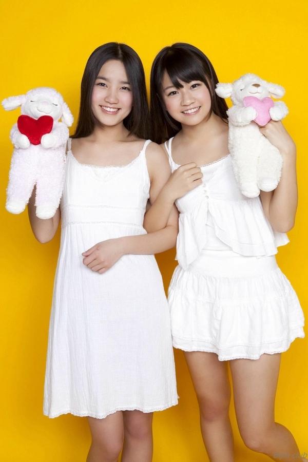 AKB48 加藤玲奈 島田晴香 かわいいアイドル画像88枚 アイコラ ヌード おっぱい お尻 エロ画像a027a.jpg