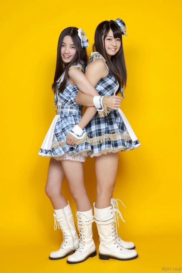 AKB48 加藤玲奈 島田晴香 かわいいアイドル画像88枚 アイコラ ヌード おっぱい お尻 エロ画像a028a.jpg