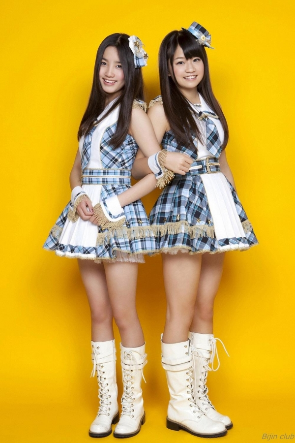 AKB48 加藤玲奈 島田晴香 かわいいアイドル画像88枚 アイコラ ヌード おっぱい お尻 エロ画像a029a.jpg