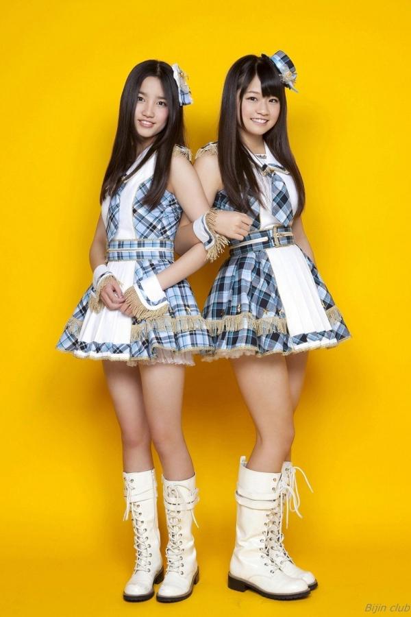 AKB48 加藤玲奈 島田晴香 かわいいアイドル画像88枚 アイコラ ヌード おっぱい お尻 エロ画像a033a.jpg