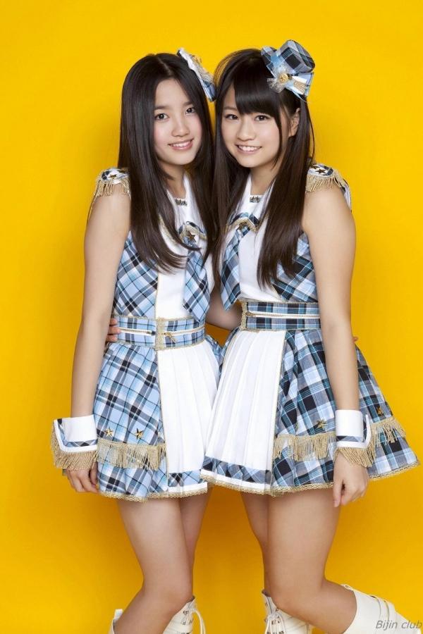 AKB48 加藤玲奈 島田晴香 かわいいアイドル画像88枚 アイコラ ヌード おっぱい お尻 エロ画像a035a.jpg