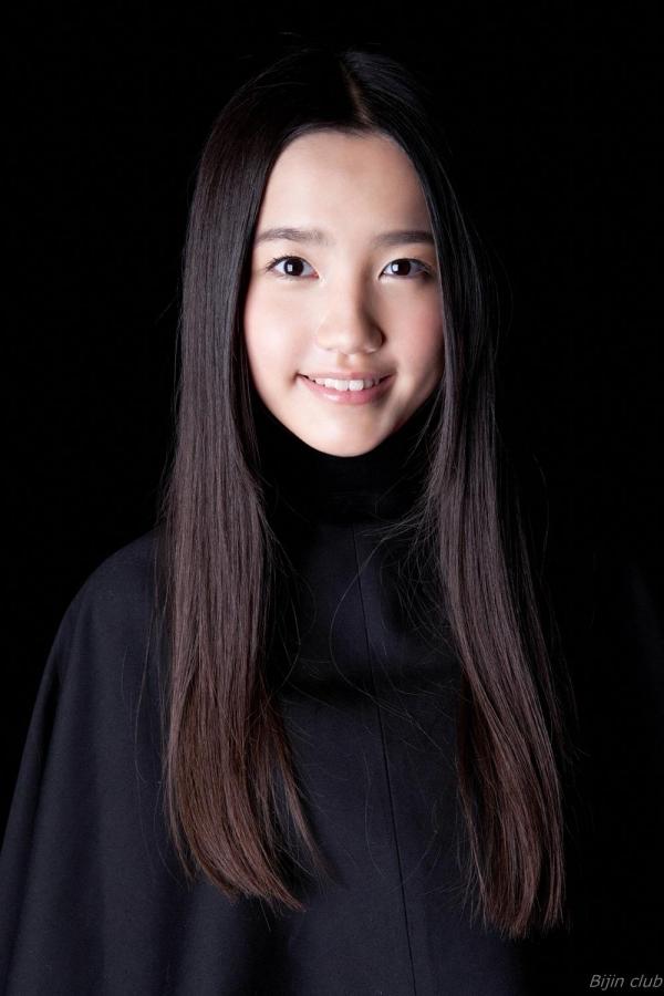 AKB48 加藤玲奈 島田晴香 かわいいアイドル画像88枚 アイコラ ヌード おっぱい お尻 エロ画像b001a.jpg