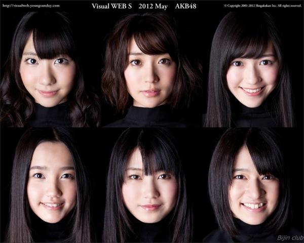 AKB48 加藤玲奈 島田晴香 かわいいアイドル画像88枚 アイコラ ヌード おっぱい お尻 エロ画像b002a.jpg