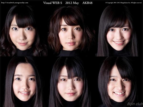 AKB48 加藤玲奈 島田晴香 かわいいアイドル画像88枚 アイコラ ヌード おっぱい お尻 エロ画像b003a.jpg