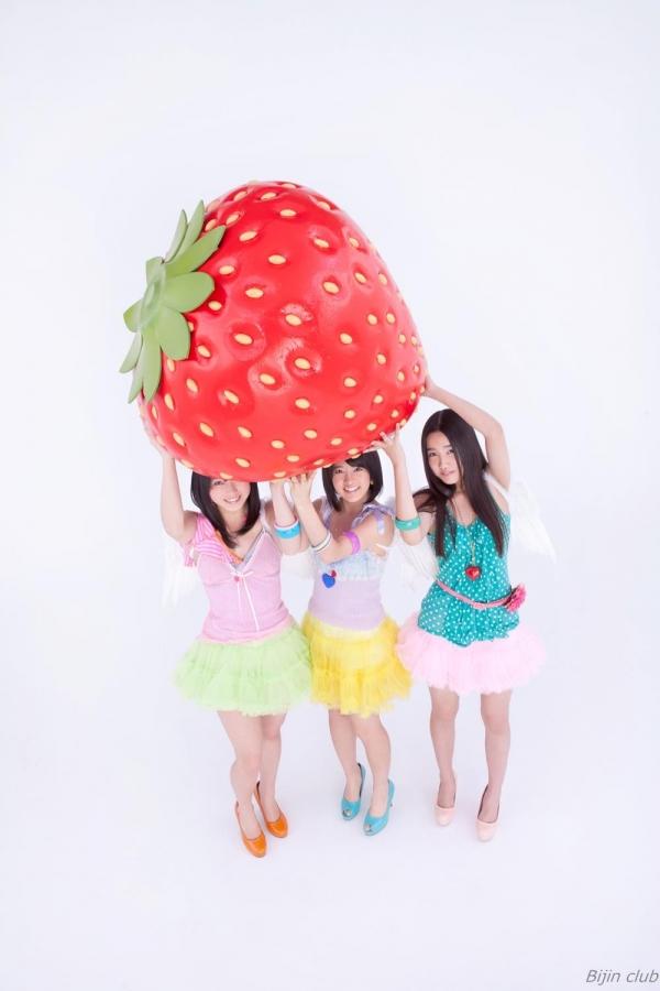 AKB48 加藤玲奈 島田晴香 かわいいアイドル画像88枚 アイコラ ヌード おっぱい お尻 エロ画像b008a.jpg