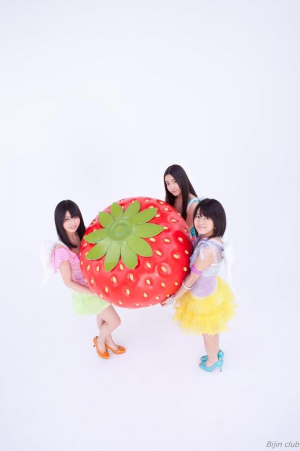 AKB48 加藤玲奈 島田晴香 かわいいアイドル画像88枚 アイコラ ヌード おっぱい お尻 エロ画像b009a.jpg