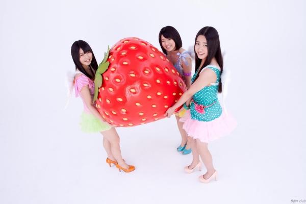 AKB48 加藤玲奈 島田晴香 かわいいアイドル画像88枚 アイコラ ヌード おっぱい お尻 エロ画像b010a.jpg
